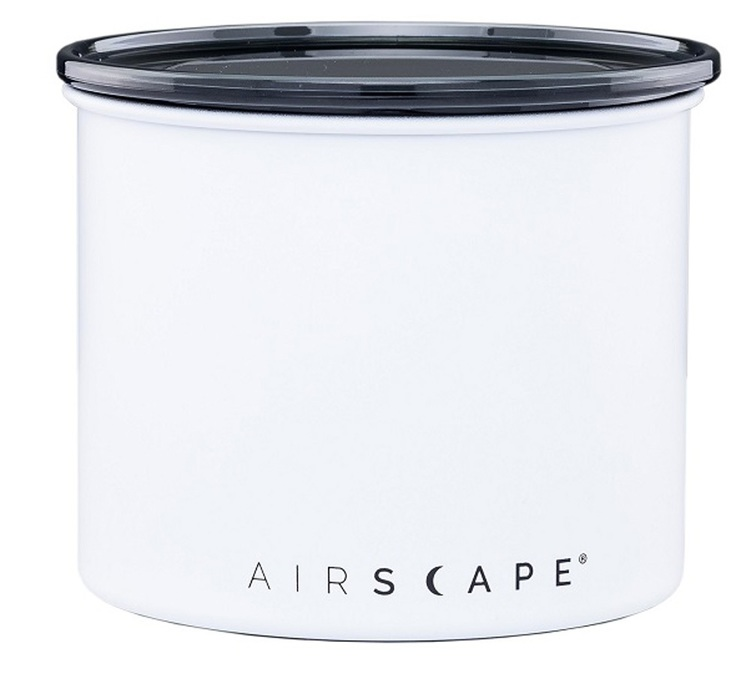 Airscape Coffee Storage Container De, Coffee Storage Containers
