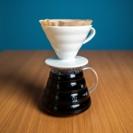 V60 Drippers