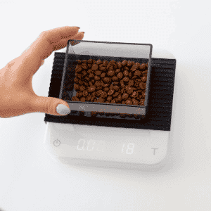 Coffee Scales